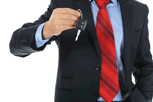 разработка франчайзинговой системы для вас «под ключ» со специальной скидкой