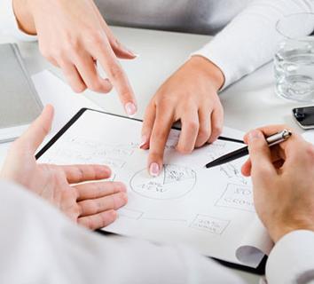 разработка франчайзинговой системы позволит вам увидеть ваш бизнес другими глазами, найти в нём узкие места и сделать шаг вперёд к его оптимизации и совершенствованию