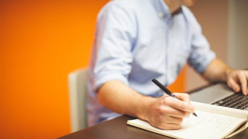 Собственник или ТОП-Руководитель успешного малого или среднего бизнеса