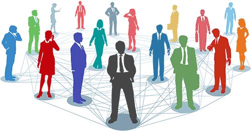 партнёры-франчайзи вкладываются в расширение сети с вашим названием